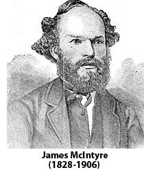 James McIntyre lawyer