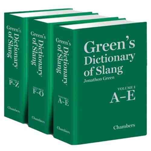 Country slang dictionary image search results for View dictionary