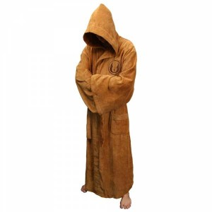 Retroprogressive Dressing Gown Guide For Men The Dabbler