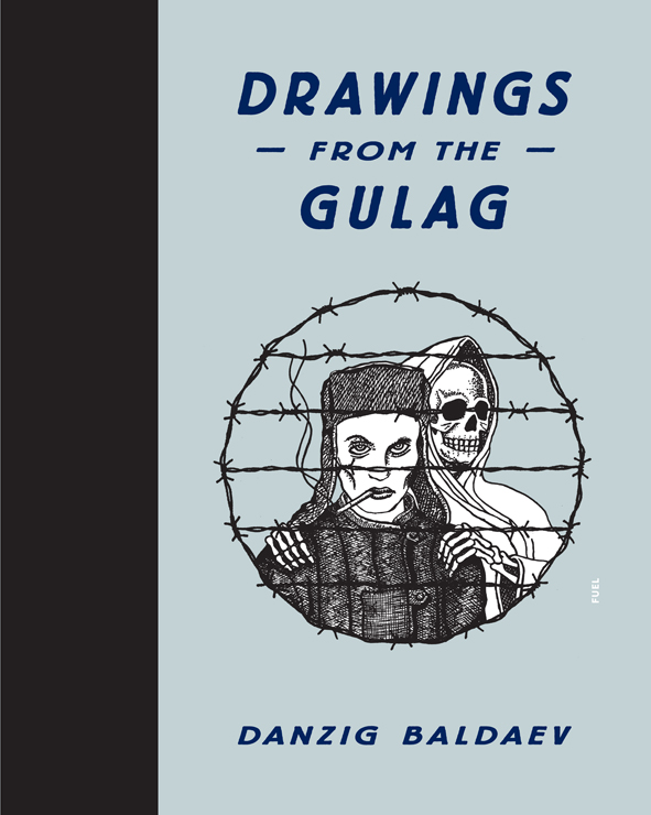 http://thedabbler.co.uk/wp-content/uploads/2011/04/Gulag_cover.jpg