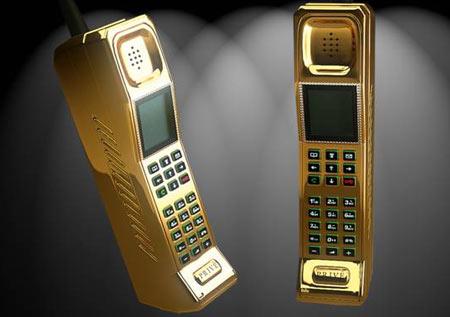 http://thedabbler.co.uk/wp-content/uploads/2011/07/High-tech-brick-phone.jpg