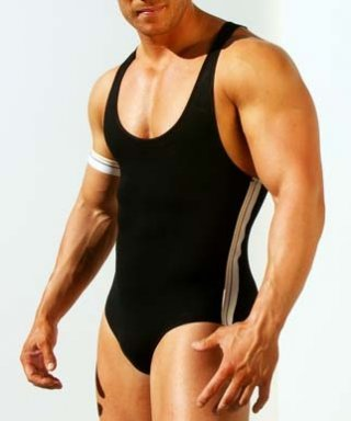Vintage-style-mens-swimwear.jpg