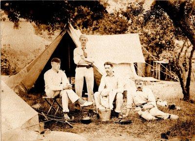 victorian-camping.jpg