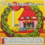 The Night Before Christmas 1 www.ShopCurious.com