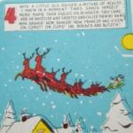 The Night Before Christmas 4 www.ShopCurious.com