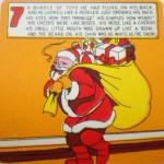 The Night Before Christmas 7 www.ShopCurious.com