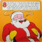 The Night Before Christmas 8 www.ShopCurious.com