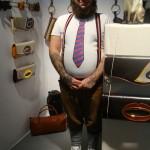Emmanuel Katsaros www.ShopCurious.com