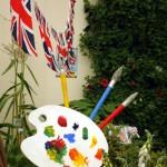 Arty plants www.ShopCurious.com