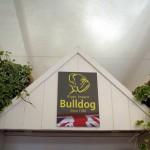 Bulldog garden tools www.ShopCurious.com