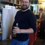 Mike Freedman www.ShopCurious.com