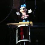 Minnie Mouse www.ShopCurious.com