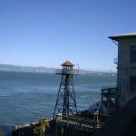 Alcatraz www.ShopCurious.com