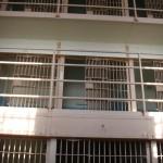 Prison cells Alcatraz www.ShopCurious.com