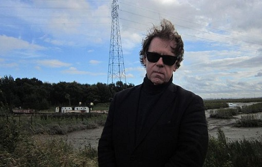 Meades the Joy of Essex
