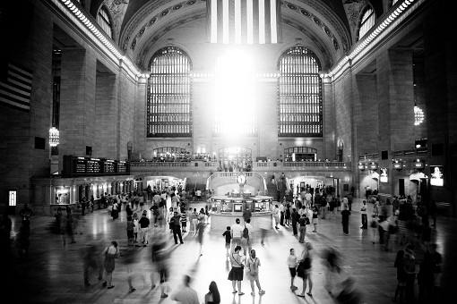 Grand_Central_Terminal_NYC