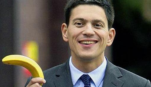 david_miliband_banana