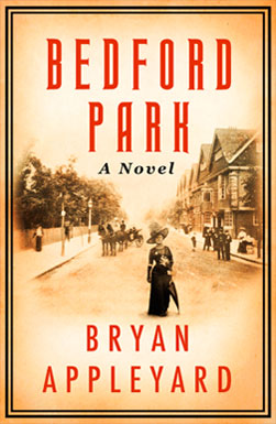 book-cover-bedford-park