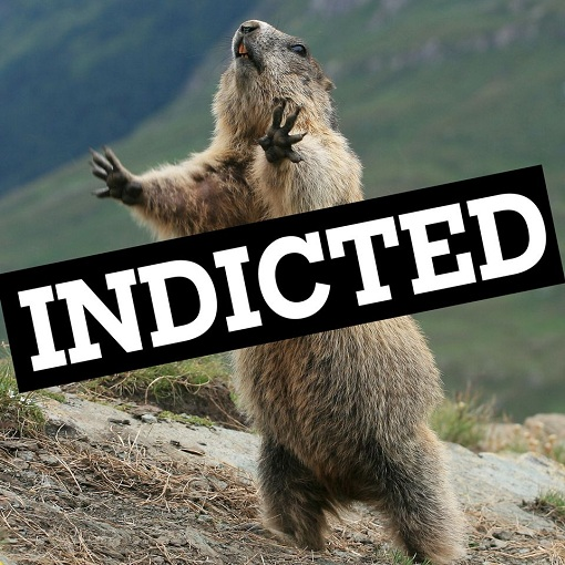 indictedGH