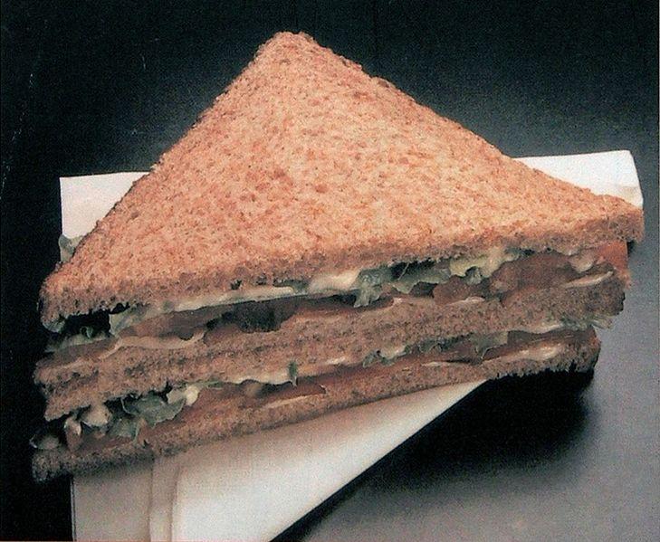 British_Rail_sandwich