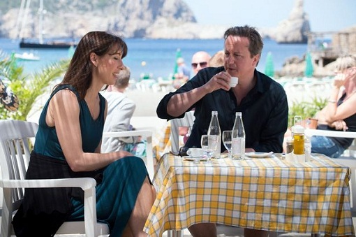 David-Cameron-Ibiza