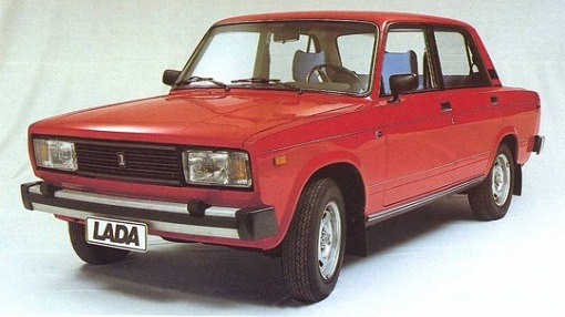 lada red_sedan