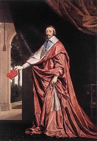 Cardinal_Richelieu_(Champaigne)