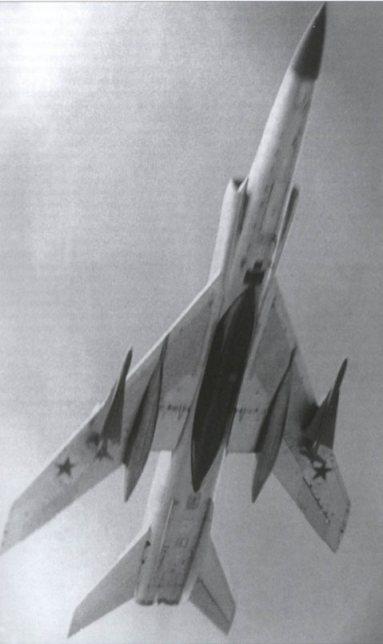 4tu-128-2