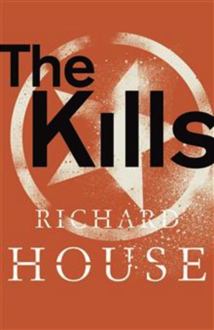 the-kills_Fotor