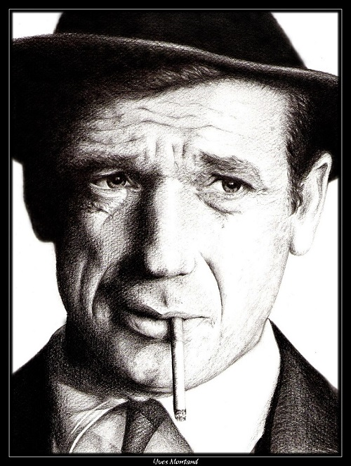 Yves_Montand