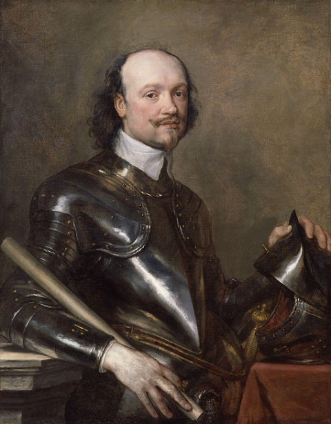 sir_kenelm_digby_by_sir_anthony_van_dyck