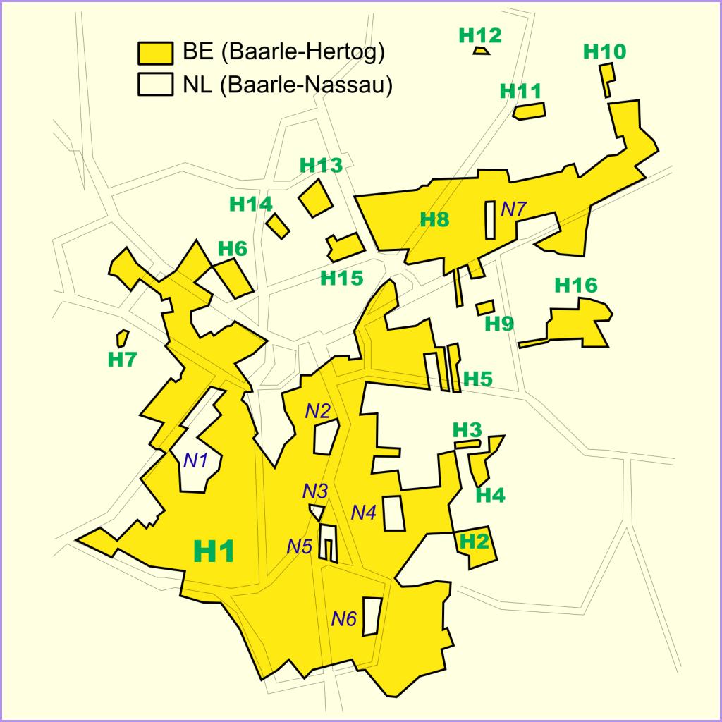 Baarle-Nassau_-_Baarle-Hertog-nl