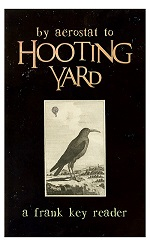Hooting-Book-Cover