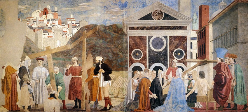 Piero_della_Francesca_-_7__Finding_and_Recognition_of_the_True_Cross_-_WGA17533