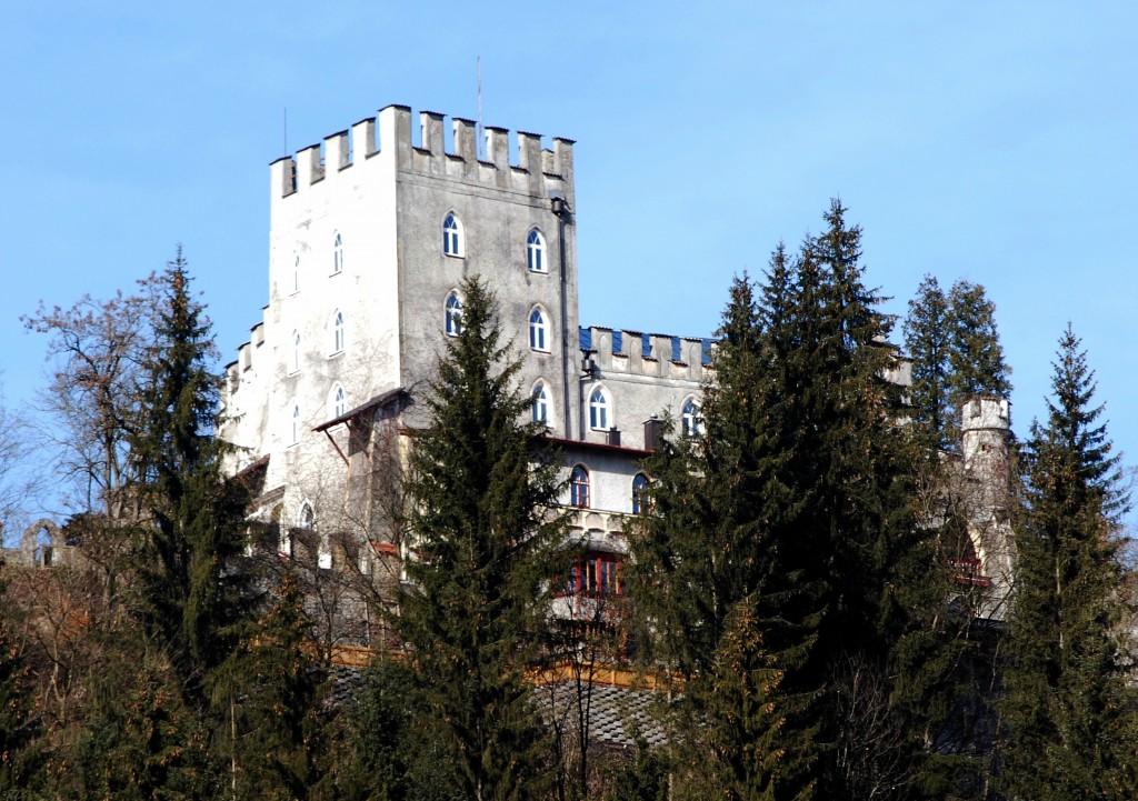 Schloss_Itter