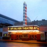 silver_theatre_now_2003