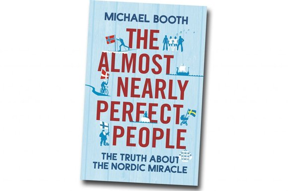 almost perfect people book