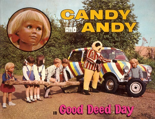 candy and andy4