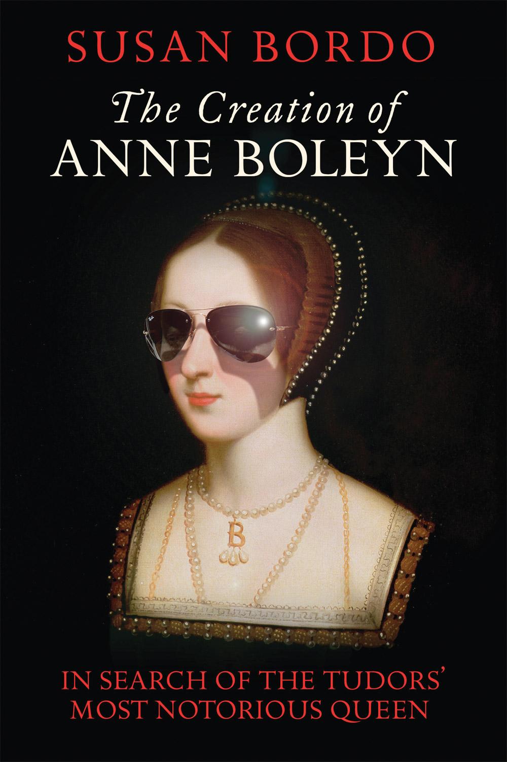 anne boleyn essay questions