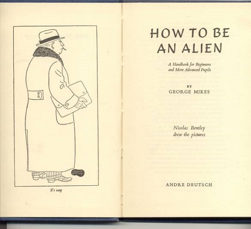 how-to-be-an-alien