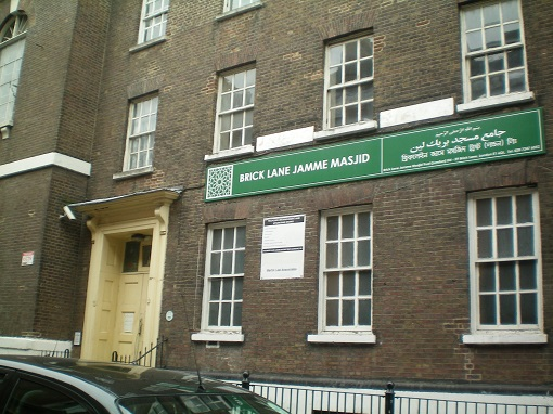Brick_Lane_Mosque