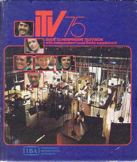 itv-1974-01