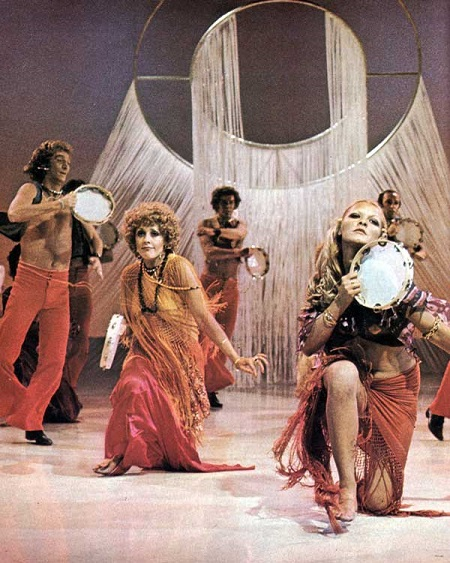 itv-1974-03