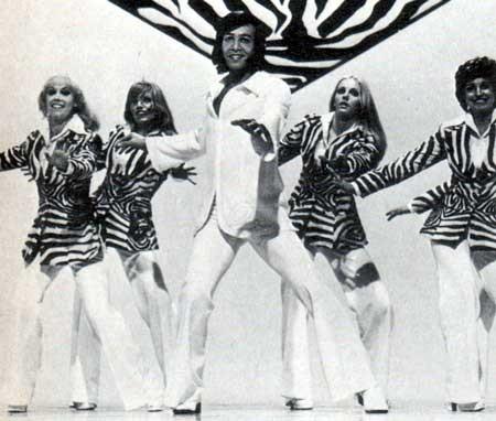itv-1974-05