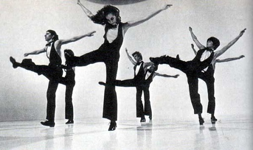itv-1974-06