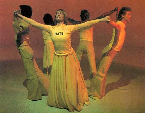 itv-1974