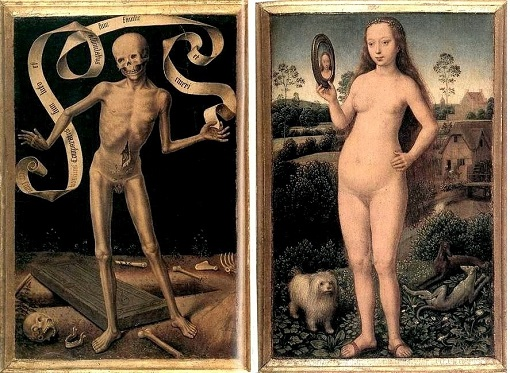 hans-memling-death-and-sex
