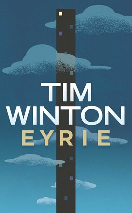 winton eyrie