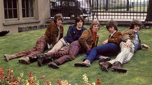 dave dee dozy beaky mick and titch