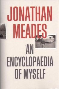 An-Encylopaedia-of-Myself_1400427155_crop_550x831